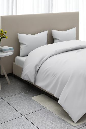 SPREAD -  WhiteDuvet Covers - Main