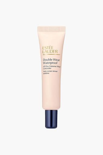 Doublewear All Day Extreme Waterproof Concealer