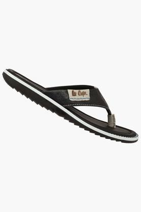 Mens Casual Slipon Sandal