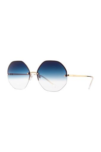 OPIUM - Sunglasses - Main