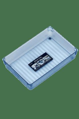 LOCK & LOCKInplus Rectangular Smart Tray