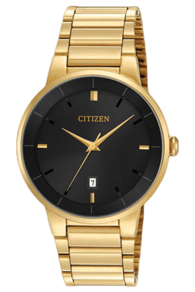 528680691 Buy Citizen Eco Drive Watches For Men And Women