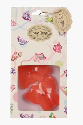 SOAP OPERADesigner Soap - Butter Fly
