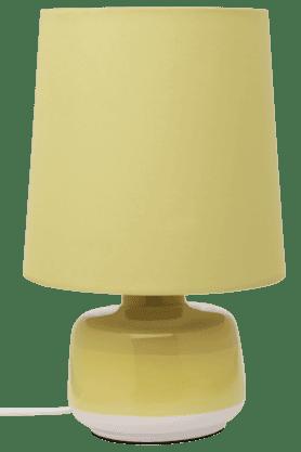 IVYDual Shade Table Lamp