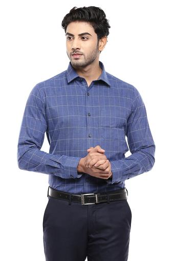 STOP -  BluePrivate Label Buy 2 Get 50% Off on 3rd - Main