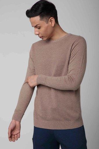 FRATINI -  MouseSweaters - Main