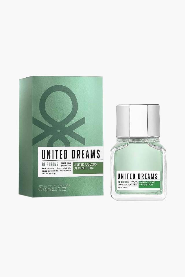 UNITED COLORS OF BENETTON - Perfumes - Main