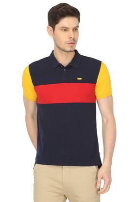 4a317bc9 Buy Levis Jeans & Shirts Online | Shoppers Stop
