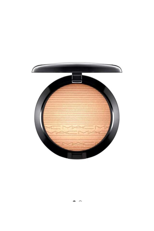 Extra Dimension Skinfinish Compact