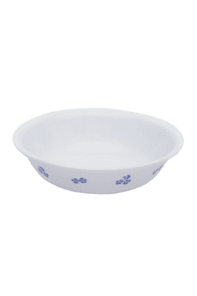 CORELLE Secret Garden (Set Of 6) - Vegetable Bowl