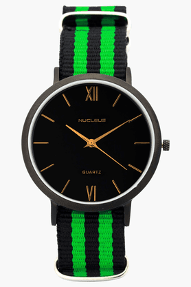 NUCLEUS Casual Watch For Men- BBBG