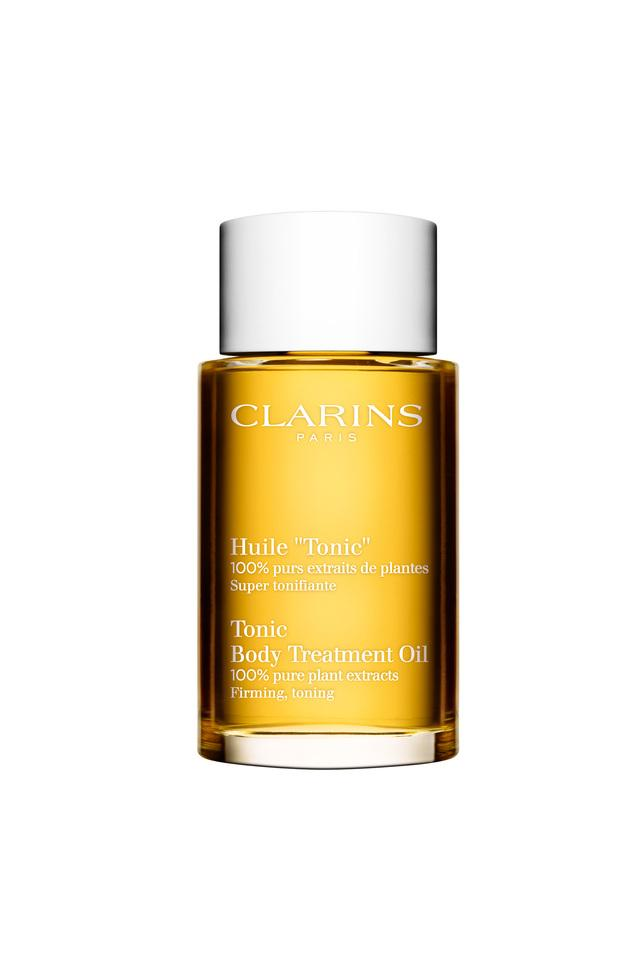 CLARINS - No Color SERUMS & TREATMENT - Main
