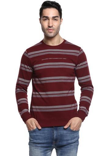 STOP -  WineT-shirts - Main
