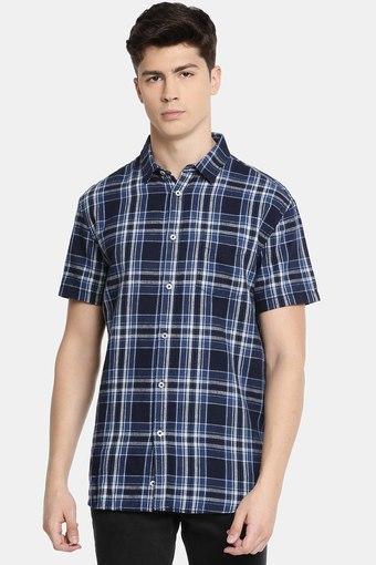 CELIO JEANS -  BlueCelio Shop Worth Rs. 3990/- Get Rs. 500/- Off, Shop Worth Rs. 5990/- Get Rs. 1000/- Off, Shop Worth Rs. 9990/- Get Rs. 1500/- Off - Main