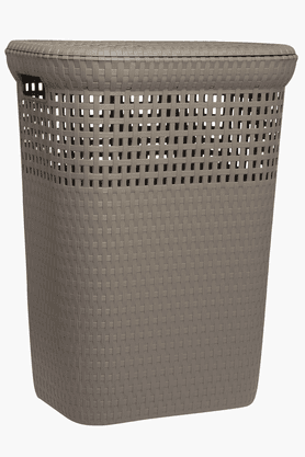 Home improvement - Laundry Basket