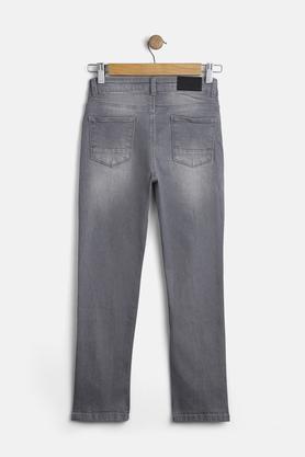 LIFE - GreyJeans - 1