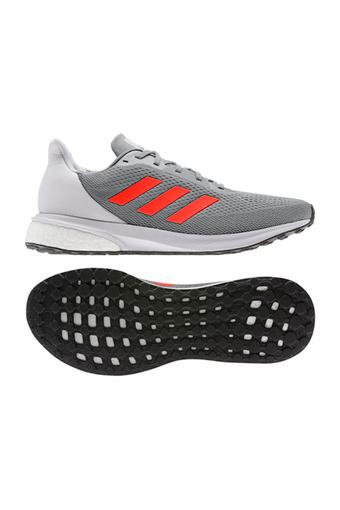 ASTRARUN M Men Lace Up Sports Shoes