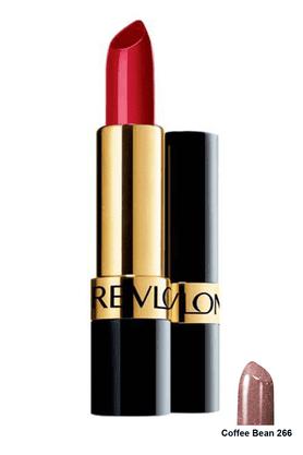 REVLONSuper Lustrous Lipstick - 3042619_SS109