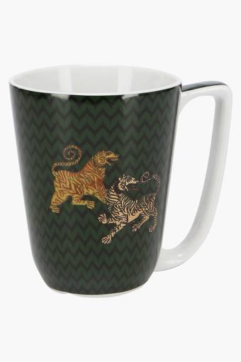 RITU KUMAR HOME -  MultiCoffee & Tea - Main