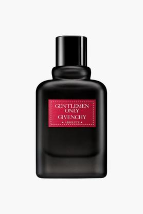 Gentlemen Only Absolute EDP - 50 ml