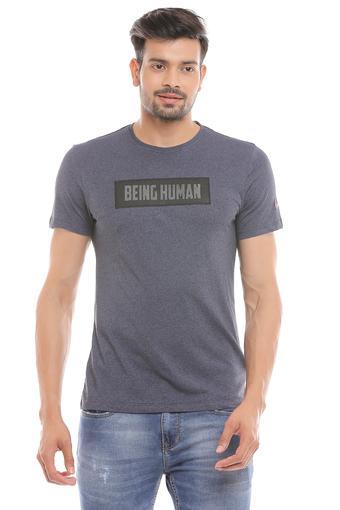 BEING HUMAN -  AssortedT-shirts - Main