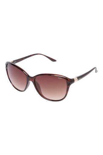 IDEE - Sunglasses - Main