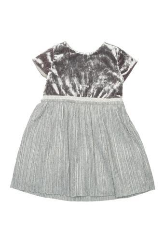 MOTHERCARE -  SilverDresses & Jumpsuits - Main