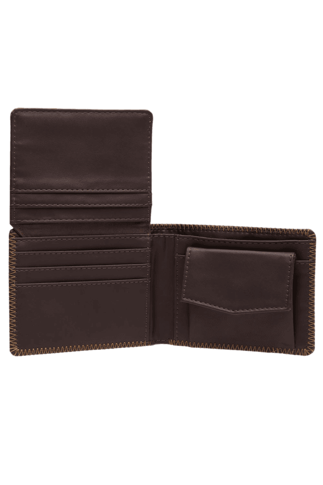 bc372e6842c54 Mens Leather Wallet  Mens Leather Wallet  Mens Leather Wallet