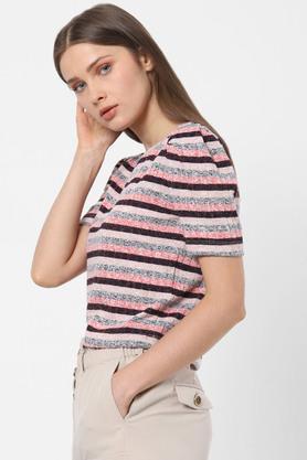 ONLY - Light MauveT-Shirts - 2