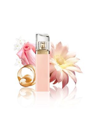 Womens Ma Vie Eau de Parfum - 75ml