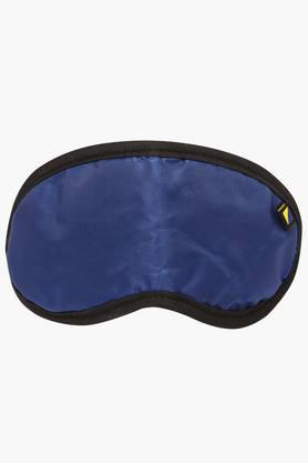2db1919a7 Buy Travel Blue Neck Pillow And Travel Accessories Online