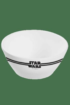 Star Wars Warriors  - Soup Bowl