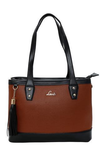 LAVIE -  TanHandbags - Main