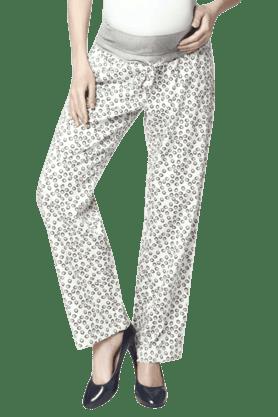 NINE MATERNITYMaternity Comfy Pyjamas