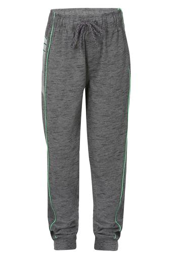 Boys Slub Track Pants