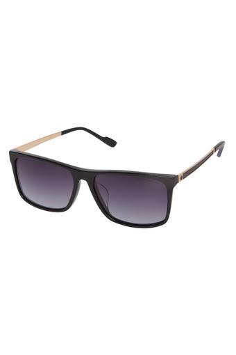 AZZARO - Sunglasses - Main