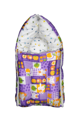 LUK LUCKBaby Sleeping Bag - 200954448