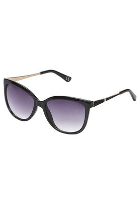 Womens Cat Eye UV Protected Sunglasses