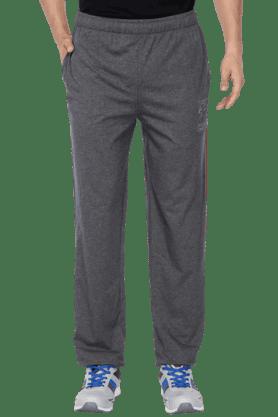 JOCKEYMens Straight-fit Track Pants