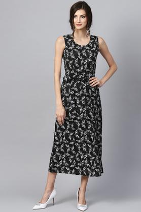 77508bc1f8ff Gerua Kurtas & Skirts Online | Buy Gerua Clothing Online | Shoppers Stop