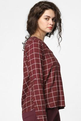ONLY - Mid StoneShirts - 2