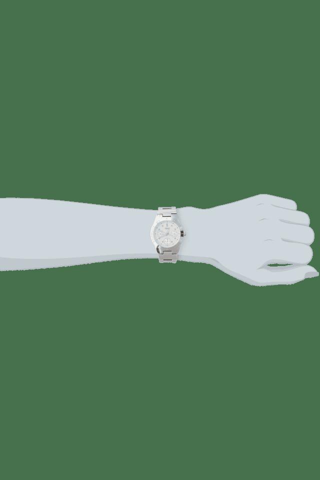 Womens Analogue Watch-A529