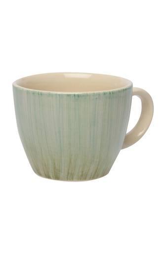 HARRISA -  Green MixCoffee & Tea - Main