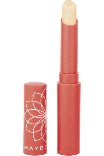 MAYBELLINE -  Peach Blossom Lips - Main