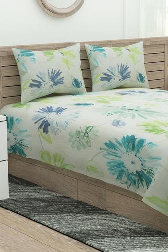 D'DECOR -  MultiBed Sheets - Main