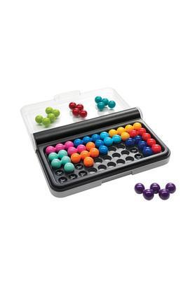 HAMLEYS - MultiBoard Games & Puzzels - 4