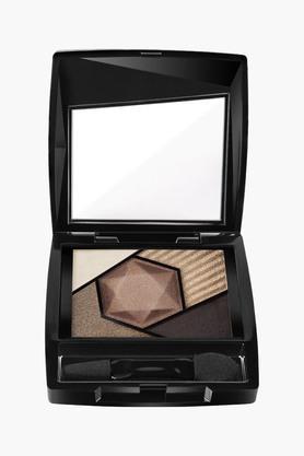 Color Sensational Satin Eye Shadow - Glamorous Gold