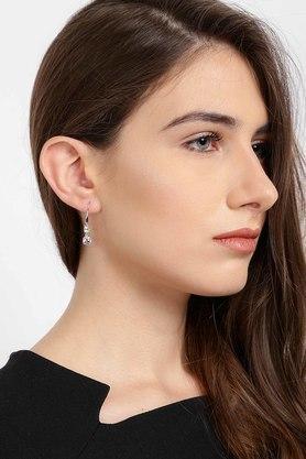YELLOW CHIMES - Ear Rings - 3