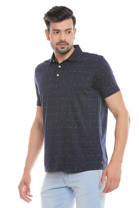 BLACKBERRYS - NavyT-Shirts & Polos - 2