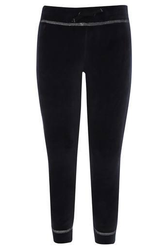 MOTHERCARE -  BlackBottomwear - Main